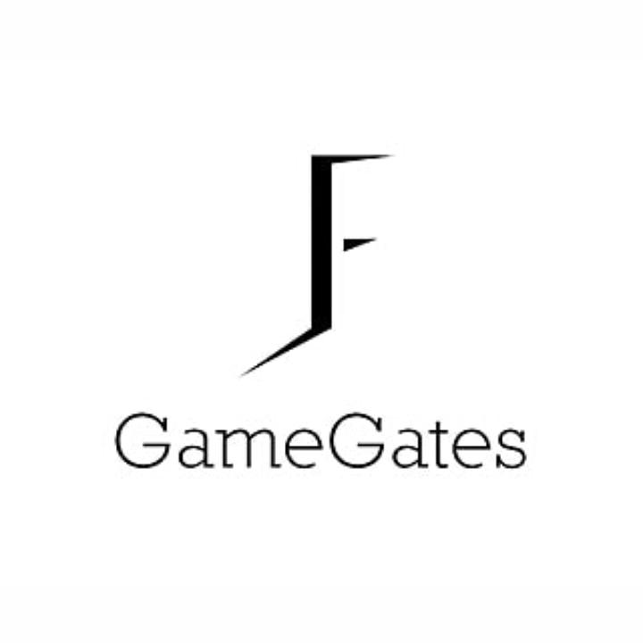 GameGates