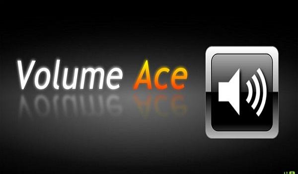 دانلود Volume Ace 3.5.3 - برنامه عالی مدیریت حجم صدا اندروید