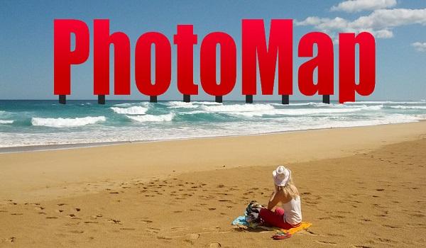 دانلود PhotoMap PRO Photo Gallery 8.5.1 - گالری پرامکانات و منحصر به فرد اندروید