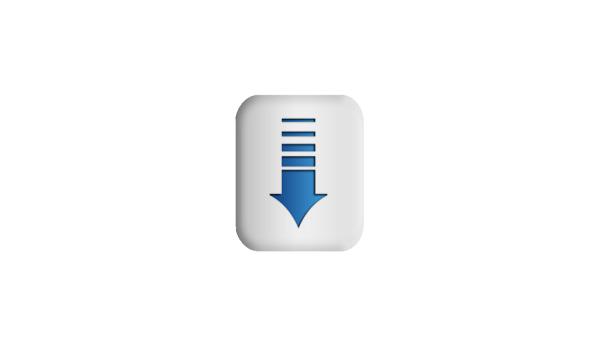 دانلود Turbo Download Manager Mod 6.00 - برنامه مدیریت دانلود توربو اندروید