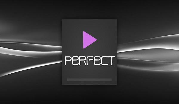 دانلود Perfect Player IPTV Full 1.4.9.1b1 - تلویزیون اینترنتی عالی اندورید