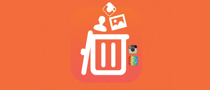 معرفی InstaCleaner اپلیکیشنی برای آنفالوی دسته جمعی افراد در اینستاگرام