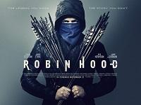 دانلود فیلم رابین هود - Robin Hood 2018