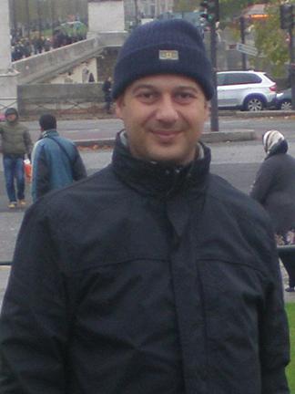 http://s9.picofile.com/file/8344004650/ktab.jpg