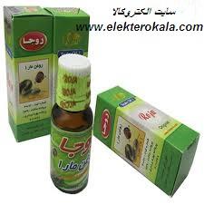 روغن مار شماره1روجا محصولی گیاهی از لابراتوار های آرایشی بهداشتی گیاهی روجا میباشد! این محصول ترمیم کننده موهای سر و همینطور ابرو مورد استفاده قرار میگیرد