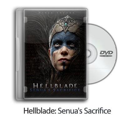 دانلود Hellblade: Senua's Sacrifice - بازی هل بلید: قربانی سنیوا
