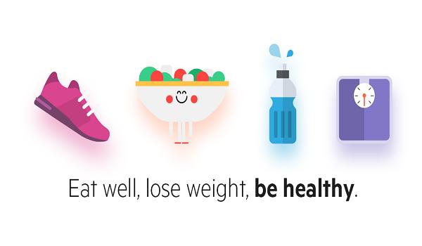 دانلود Lifesum Premium 6.4.1 - برنامه پرامکانات و محبوب رژیم غذایی اندروید