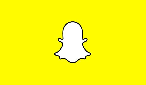 دانلود Snapchat 10.46.5.0 - برنامه اشتراک گذاری عکس