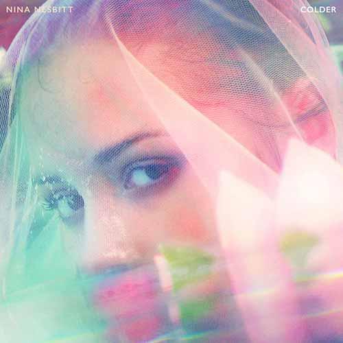 Download Colder Song By Nina Nesbitt