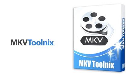 دانلود MKVToolnix v29.0.0 x86/x64 - نرم افزار اضافه و جداسازی زیرنویس فیلم های MKV
