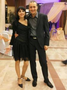 http://s9.picofile.com/file/8344544618/Picaroon.jpg