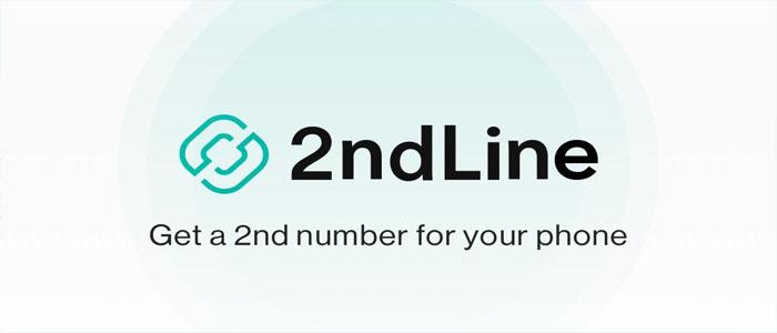 دانلود برنامه 2ndLine اندروید ساخت شماره ی مجازی