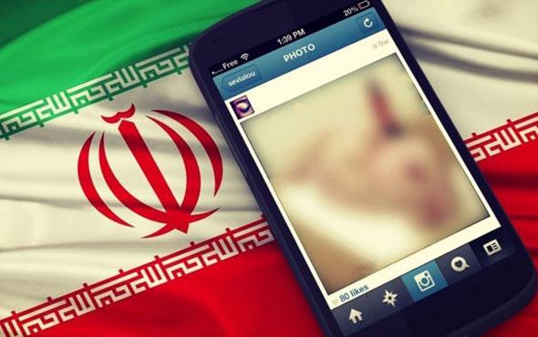 اینستاگرام باید در ایران نماینده داشته باشد