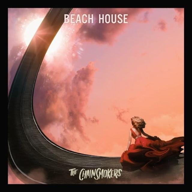 دانلود اهنگ The Chainsmokers به نام Beach House