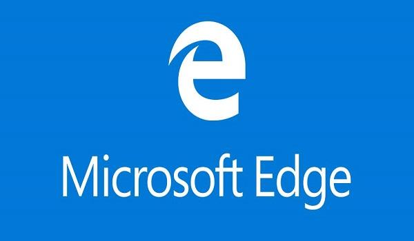 دانلود Microsoft Edge Preview 42.0.0.2805 - مرورگر مایکروسافت اج اندروید