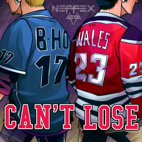 دانلود اهنگ NEFFEX به نام Can't Lose