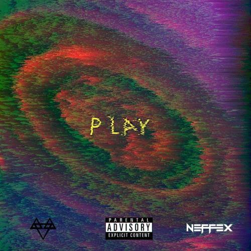 دانلود اهنگ NEFFEX به نام Play