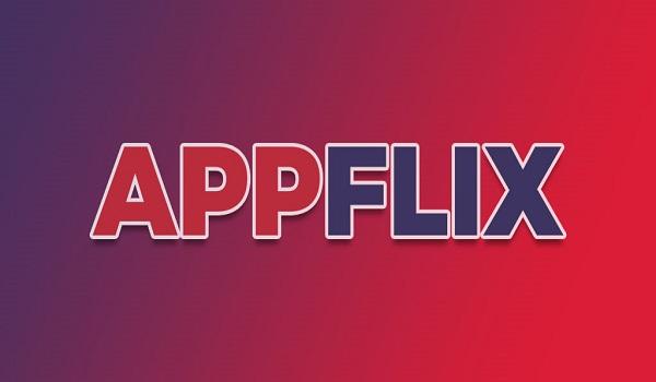 دانلود Appflix Premium 1.7.2 - برنامه نمایش اطلاعات فیلم و سریال مخصوص اندروید