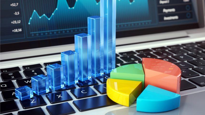 دانلود کتاب حسابداری عمومی مقدماتی در قالب pdf ،آموزش هلو ، حسابداری عمومی ، دانلود جزوه حسابداری مقدماتی اصول شهرام روزبهانی