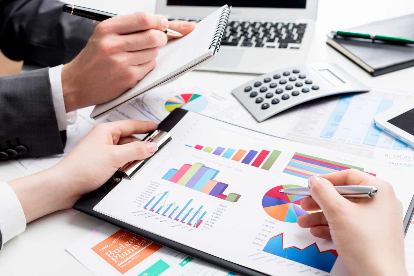 آموزش حسابداری ، آموزش نرم افزار هلو ، کتاب حسابداری عمومی مقدماتی pdf ، شهرام روزبهانی ،