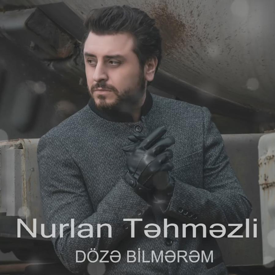 http://s9.picofile.com/file/8344856384/09Nurlan_Tehmezli_Doze_Bilmerem.PNG