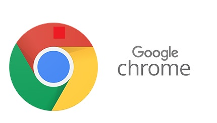 Google Chrome 72.0.3626.119 مرورگر گوگل کروم
