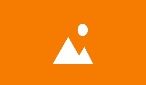 دانلود Simple Gallery Pro 6.0.3 - برنامه گالری ساده و قدرتمند اندروید