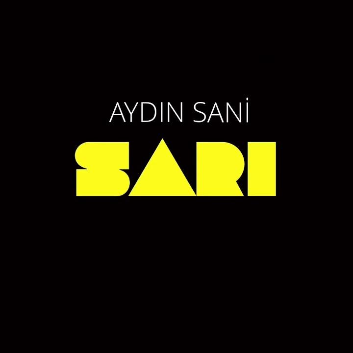 http://s9.picofile.com/file/8344916576/01Aydin_Sani_Sari.jpg