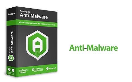 دانلود Auslogics Anti-Malware v1.19.0 - نرم افزار شناسایی و حذف بدافزار های سیستم