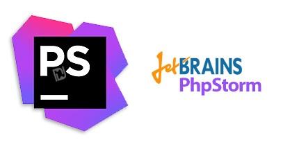 دانلود JetBrains PhpStorm v2018.3.1 - نرم افزار کد نویسی به زبان PHP