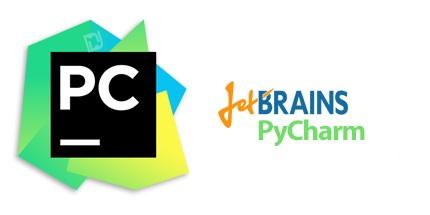 دانلود JetBrains PyCharm Professional v2018.3.1 - نرم افزار برنامه نویسی به زبان پایتون
