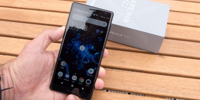 آیا قصد خرید گوشی هوشمند را دارید|ویژگی های خرید گوشی جدید
