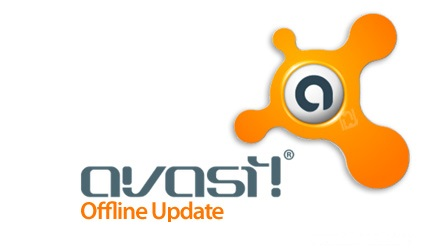 دانلود Avast! Offline Update 2018-12-08 - آپدیت آفلاین آنتی ویروس اوست