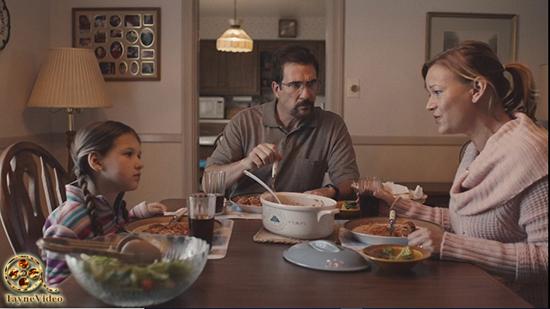 دانلود فیلم The Clovehitch Killer 2018 با زیرنویس فارسی