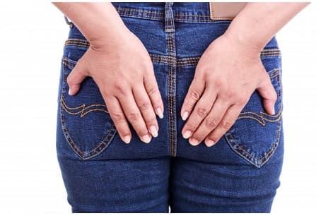 ایا رابطه از پشت باعث چاقی میشود; مضرات نزدیکی از پشت برای زنان و مردان