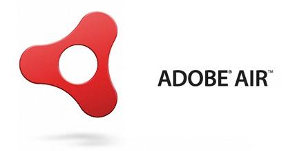 دانلود Adobe Air v32.0.0.89 + SDK - موتور اجرای نرم افزار های ساخته شده با ادوب ایر