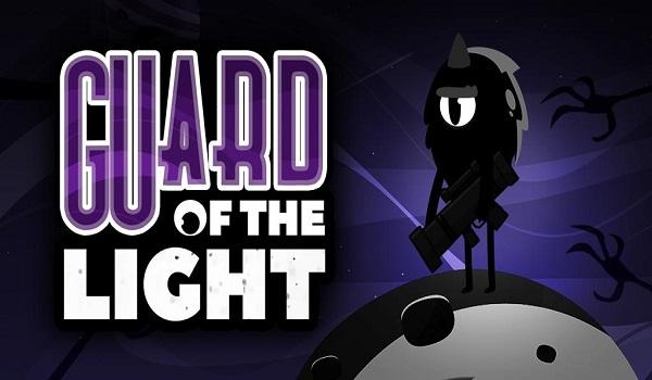 دانلود Guard Of The Light - بازی اکشن جالب