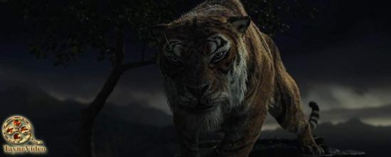 دانلود فیلم Mowgli Legend of the Jungle 2018 زیرنویس فارسی