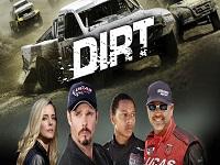دانلود فیلم خاک - Dirt 2018