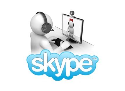 دانلود Skype v8.37.0.98 - نرم افزار اسکایپ، تماس صوتی و تصویری رایگان از طریق اینترنت