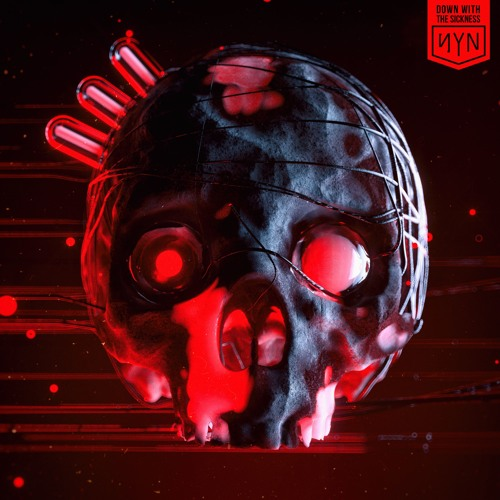 دانلود ریمیکس اهنگ Disturbed - Down With The Sickness از SYN