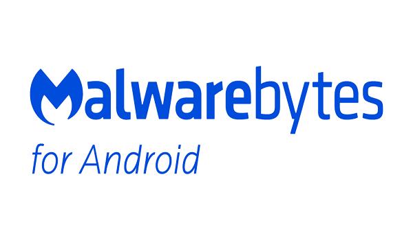 دانلود Malwarebytes Anti-Malware Full 3.5.1.1 - قوی ترین آنتی تروجان اندروید