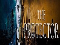 دانلود فصل 1 سریال نگهبان - The Protector