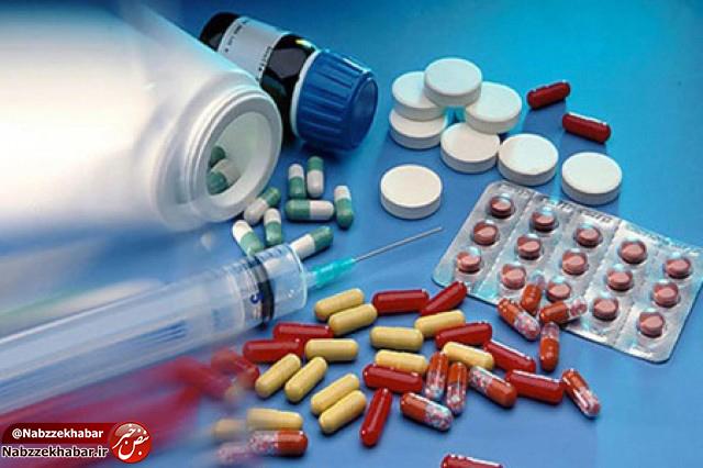 هشدار سازمان غذا و دارو درباره یک داروی آرامبخشِ اعتیادآور