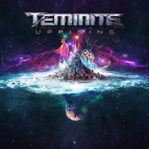 دانلود اهنگ Teminite & Said به نام Make Me