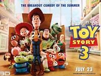 دانلود انیمیشن داستان اسباب بازی 3 - Toy Story 3 2010