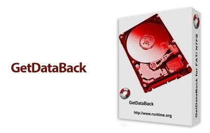 نرم افزار بازیابی فایلهای حذف شده