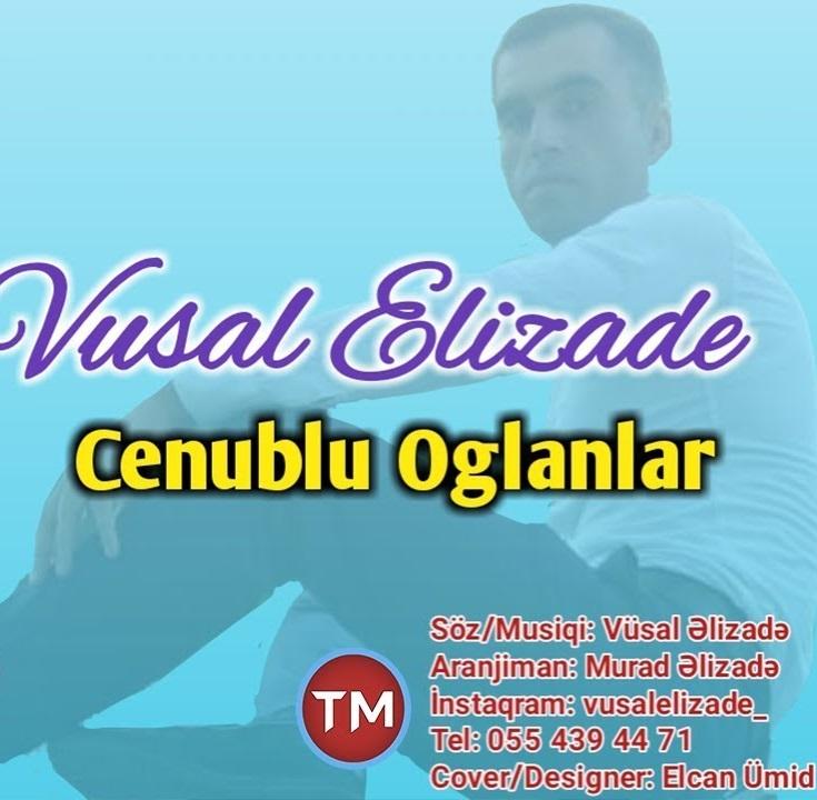 http://s9.picofile.com/file/8346348350/28Vusal_Elizade_Cenublu_Oglanlar.jpg