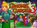 دانلود بازی Gnomes Garden 3 The Thief of Castles برای کامپیوتر