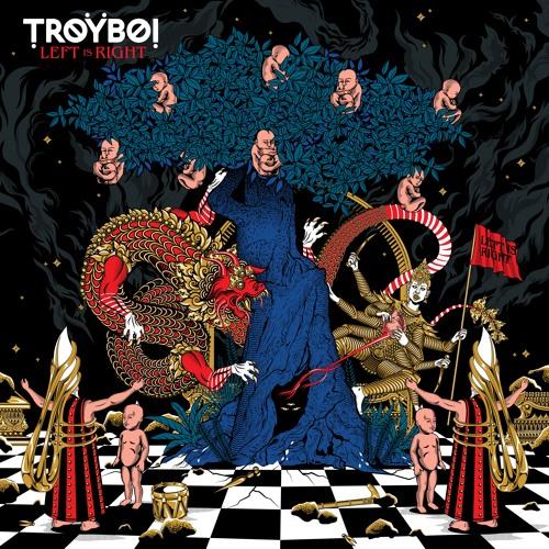 دانلود اهنگ TroyBoi به نام Do You